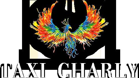 Taxi Charly - Société de taxi